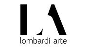 lombardi_logo_about_page
