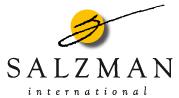 salzman_logo_about_page